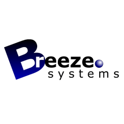 Breeze Releases a Series of Updates