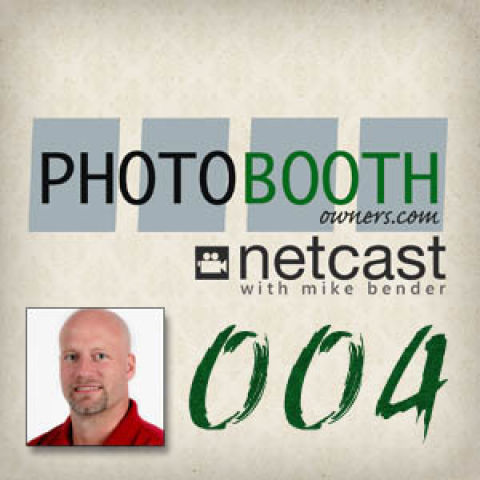 How To Use Our Photo Booth Template Designs in Breeze DSLR Remote Pro