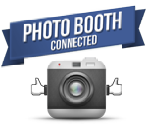 Photo Booth Connected 2.0 Released
