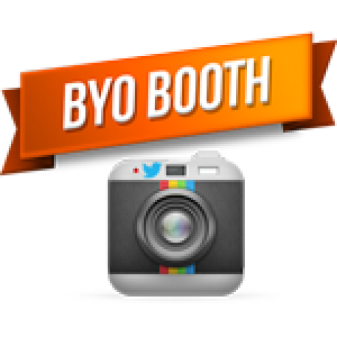 BYO Booth Adds Twitter Wall Functionality