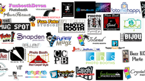 We and Our Photo Booths Survived 2012, Now What?