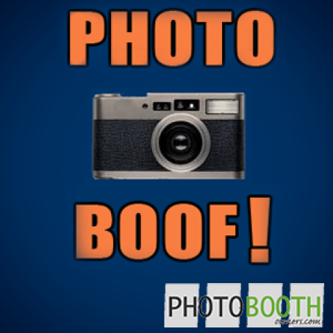 Photoboof Release Claims Full Windows 8 Support