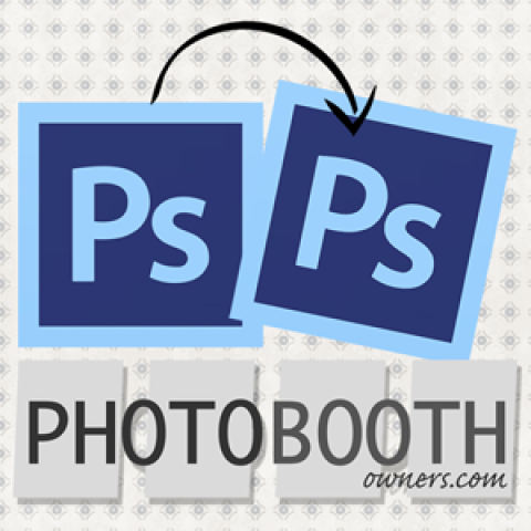 Get Rotated Photos Coordinates for Breeze Photo Booth