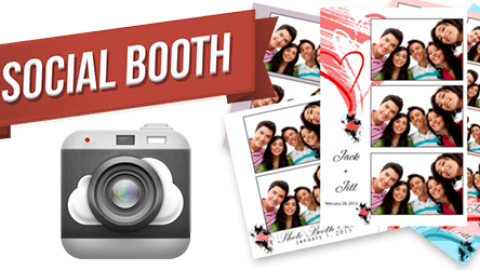 Social Booth Adds PBO Templates Support and More