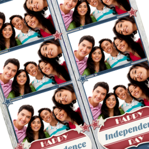 Protected: Independence Day Gift and Shop-wide Discounts