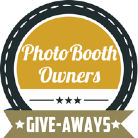 PicPic Social Sponsoring August Giveaway