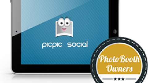 Winner Announced PicPic Social – PBO August Giveaway Sponsor