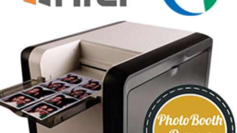 Winner Announced Hiti 510L Printer – PBO December Giveaway