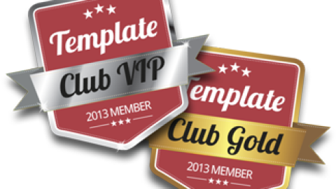 Introducing the PBO Template Club