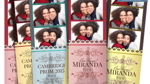 3.18.2015 Photo Booth Templates Released
