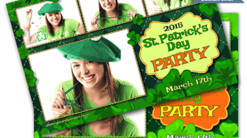 3.11.2015 Photo Booth Templates Released