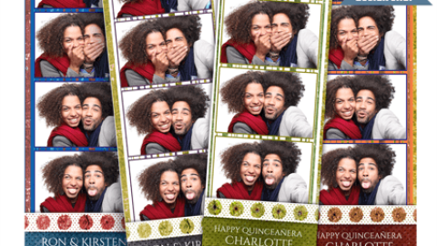 3.4.2015 Photo Booth Templates Released