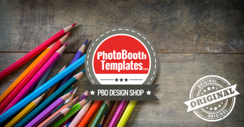 6 Reasons to become a PBO Template Club Member