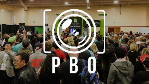 Photo Booth Expo 2022